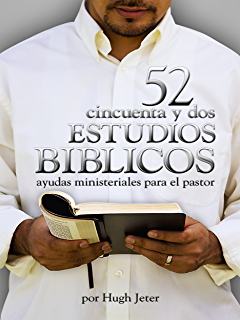 Bosquejos selectos para predicar al corazn spanish edition 52 estudios biblicos spanish edition fandeluxe Images