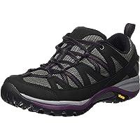 Merrell Siren Sport 3 GTX, Zapatillas para Caminar Mujer