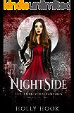 Nightside [The Forgotten Vampires Book One]