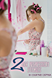 2 TG Age Regression Stories Bundle: For The Better!
