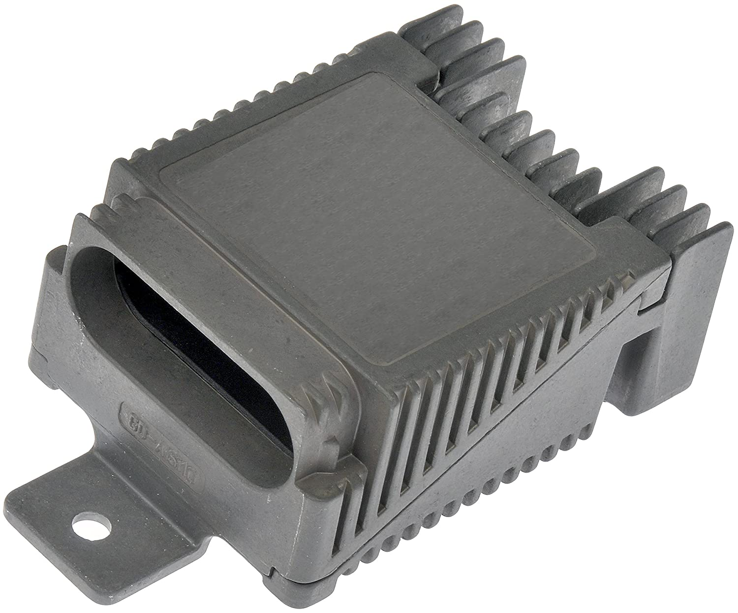 Dorman 902-426 Radiator Fan Control Module