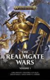 The Realmgate Wars: Volume 1 (Warhammer Age of Sigmar)