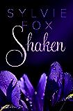 Shaken: An Interracial Second Chance Romance (L.A. Nights Book 3)