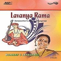 Lavanya Rama