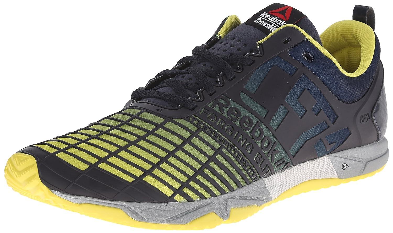 TALLA 40.5 EU. Zapato Reebok Crossfit Sprint Formación Tr