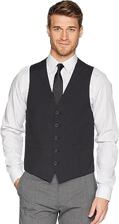 b1fca1ba7e Kenneth Cole REACTION Men s Techni-Cole Slim Fit Suit Separate (Blazer
