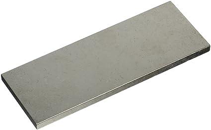 dmt stone  Dmt D8Me MediumExtraFine DiaSharp Bench Stone, 8