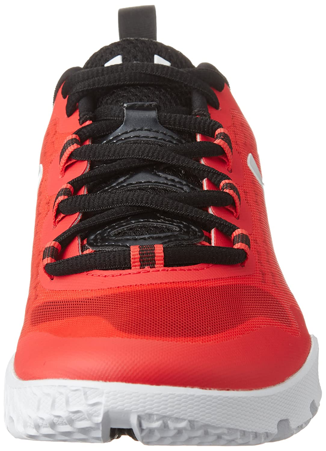 Under TR  363 Armour UA Charged Ultimate TR TR Under Low, Scarpe Sportive   7d652f