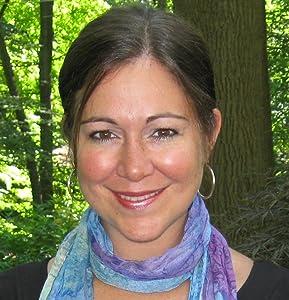 Tanie Miller Kabala Ph.D.