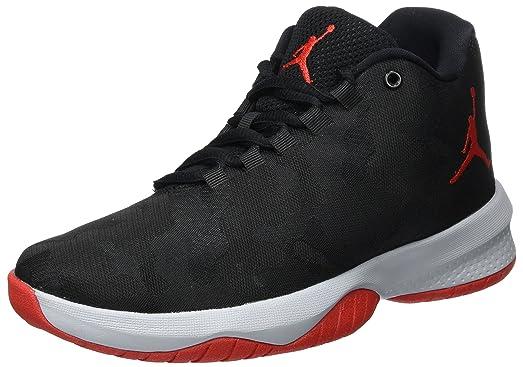 scarpe nike da basket bambino 3950fb27a67