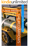 The Red Arrows: A new mission