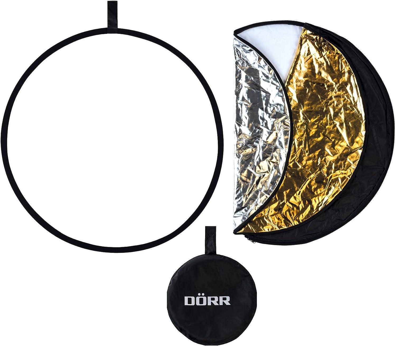 Sonnenschutz f/ür die Frontscheibe Nrpfell Verdickter 5-Lagen-UV-Reflektor Automatischer Sonnenschutz f/ür die Frontscheibe Doppelseitiger Sonnenschutz