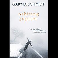 Orbiting Jupiter (English Edition)