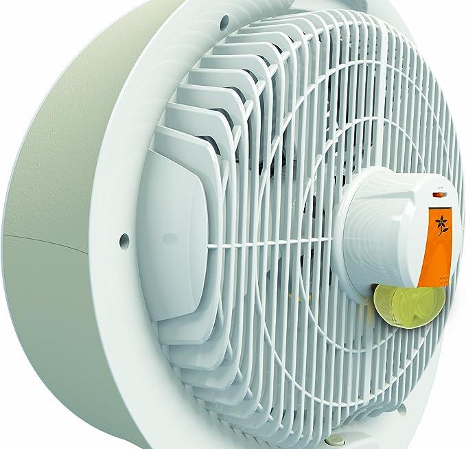 Bionaire - Ventilador con aroma: Amazon.es: Hogar