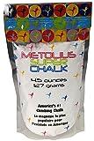 Metolius Super Chalk - 4.5 oz. Bag