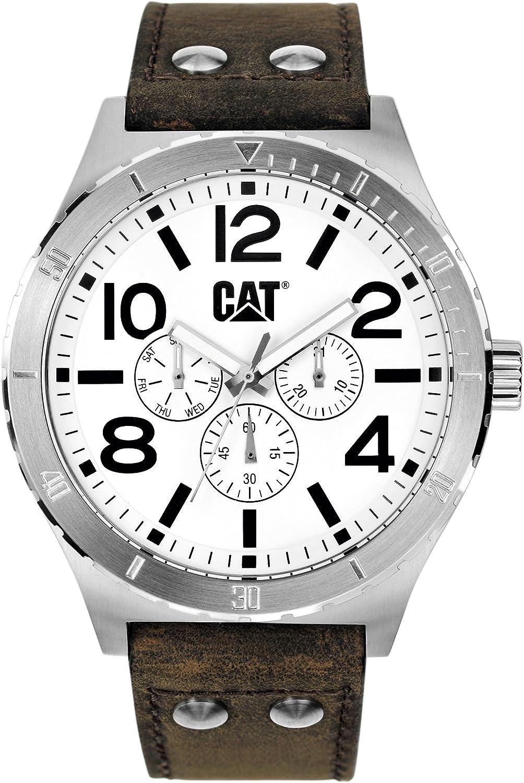 CAT WATCHES Men s Camden Analog Watch