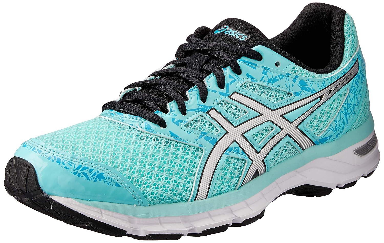 asics running shoes australia