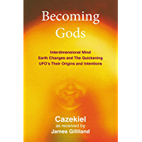 Becoming Gods