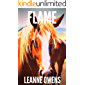 Flame: Short Reads 1
