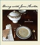Tea With Jane Austen Kim Wilson Tom Carpenter