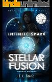 Stellar Fusion (Infinite Spark Book 1)
