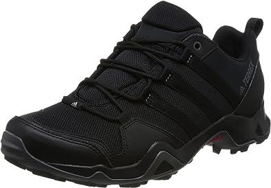 adidas Ax2r Cm7725, Zapatillas de Running para Asfalto para Hombre ...