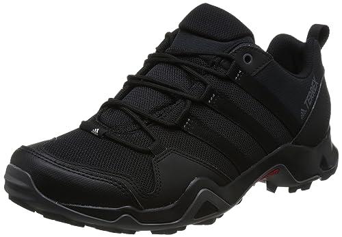 adidas Terrex Ax2r, Zapatillas de Running para Asfalto para Hombre: Amazon.es: Zapatos y complementos