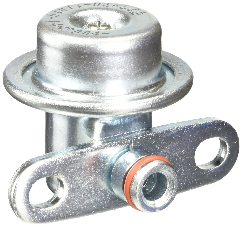 Standard Motor Products FPD38 Fuel Pressure Damper