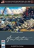 Antietam Expedition Guide