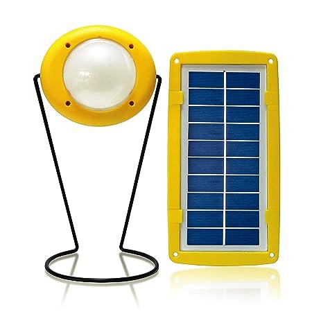 Sun King Greenlight Planet Pro200 Solar Lantern