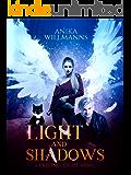 Light and Shadows (A Falling Light Novel Book 1)