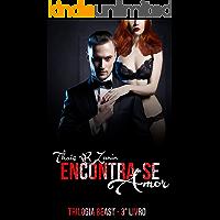Amazon.com.br Mais Vendidos: Romance Erótico - os mais vendidos na Amazon.com.br