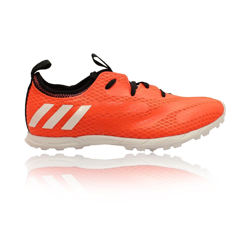 adidas XCS 6 Running Shoe