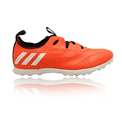 adidas Performance - Athlétisme - xcs - Taille 42 W4hszi
