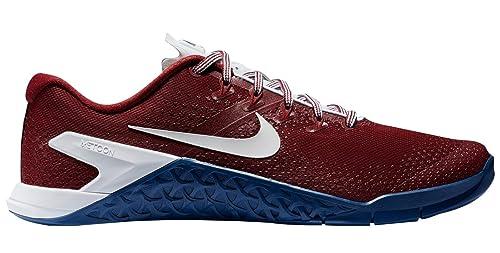 scarpe gym nike