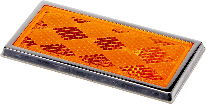 Truck-Lite 32A Reflector