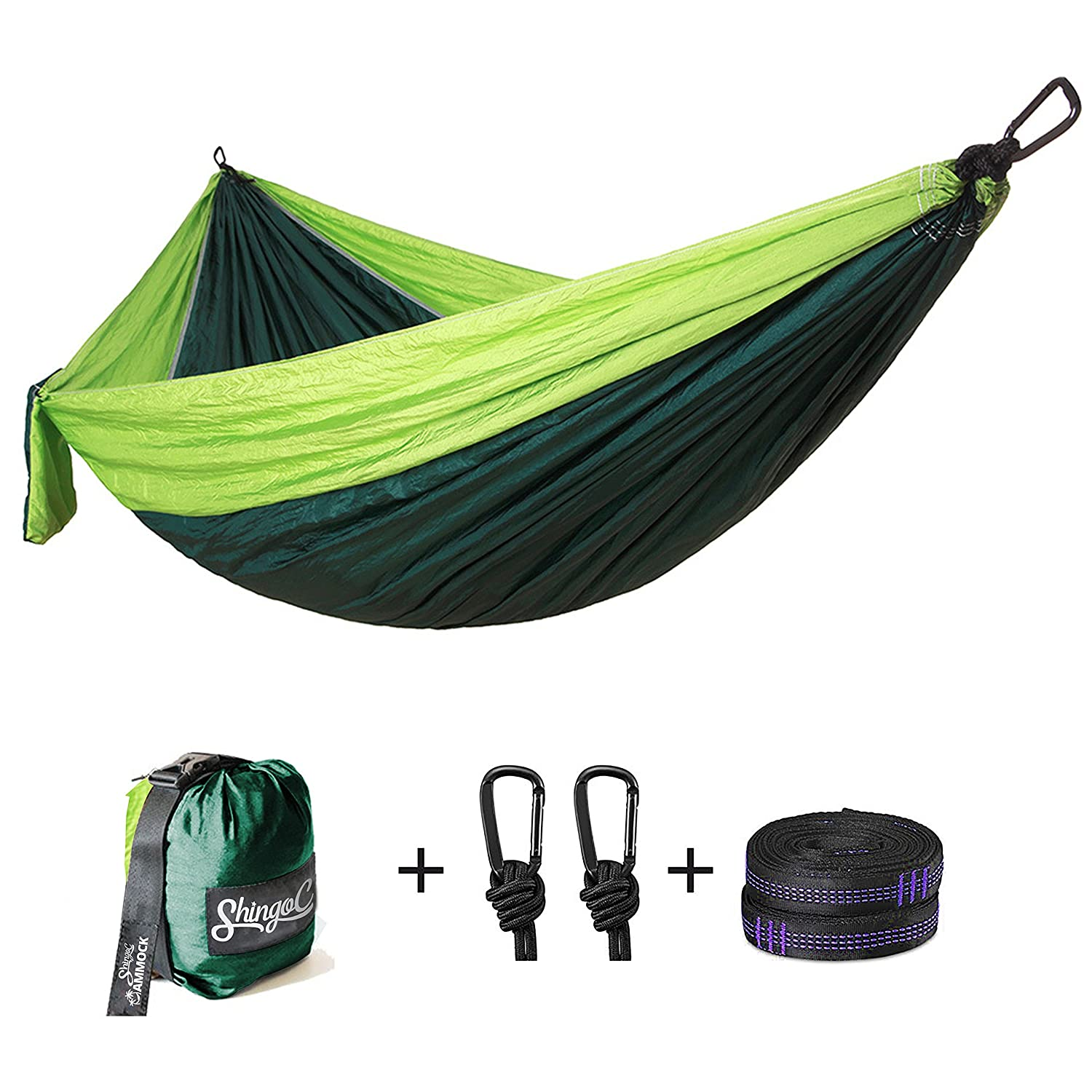 one hammock the best review lxe roadtrip portable coleman of propane grill