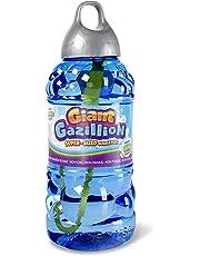 Gazillion Bubbles- Solution À Bulles, 36182, 2 L
