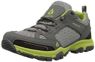 Women's Inhaler Low Hiking Shoe