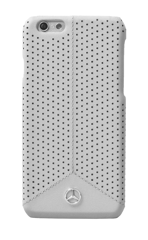 coque mercedes iphone 6 plus