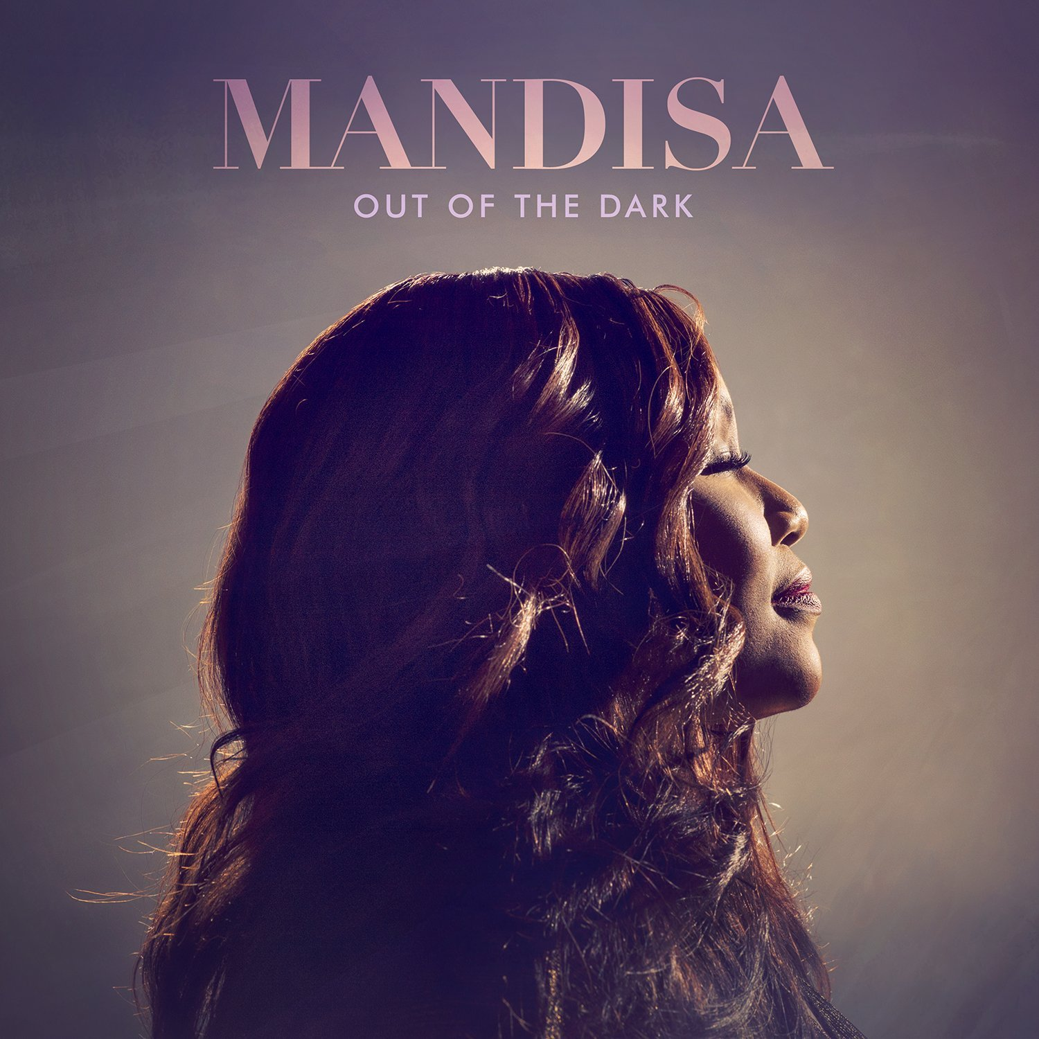 Out Of Louisville-Jefferson County Mall Max 68% OFF Dark The