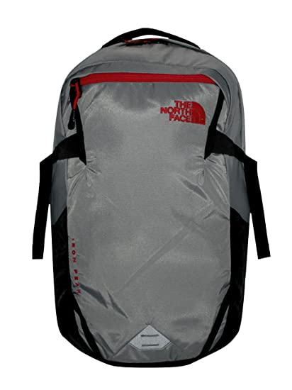 6e065725d THE NORTH FACE Men's Iron Peak Backpack