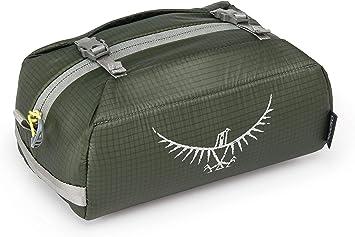 Amazon.com | Osprey UltraLight Padded Organizer, Electric Lime, One Size