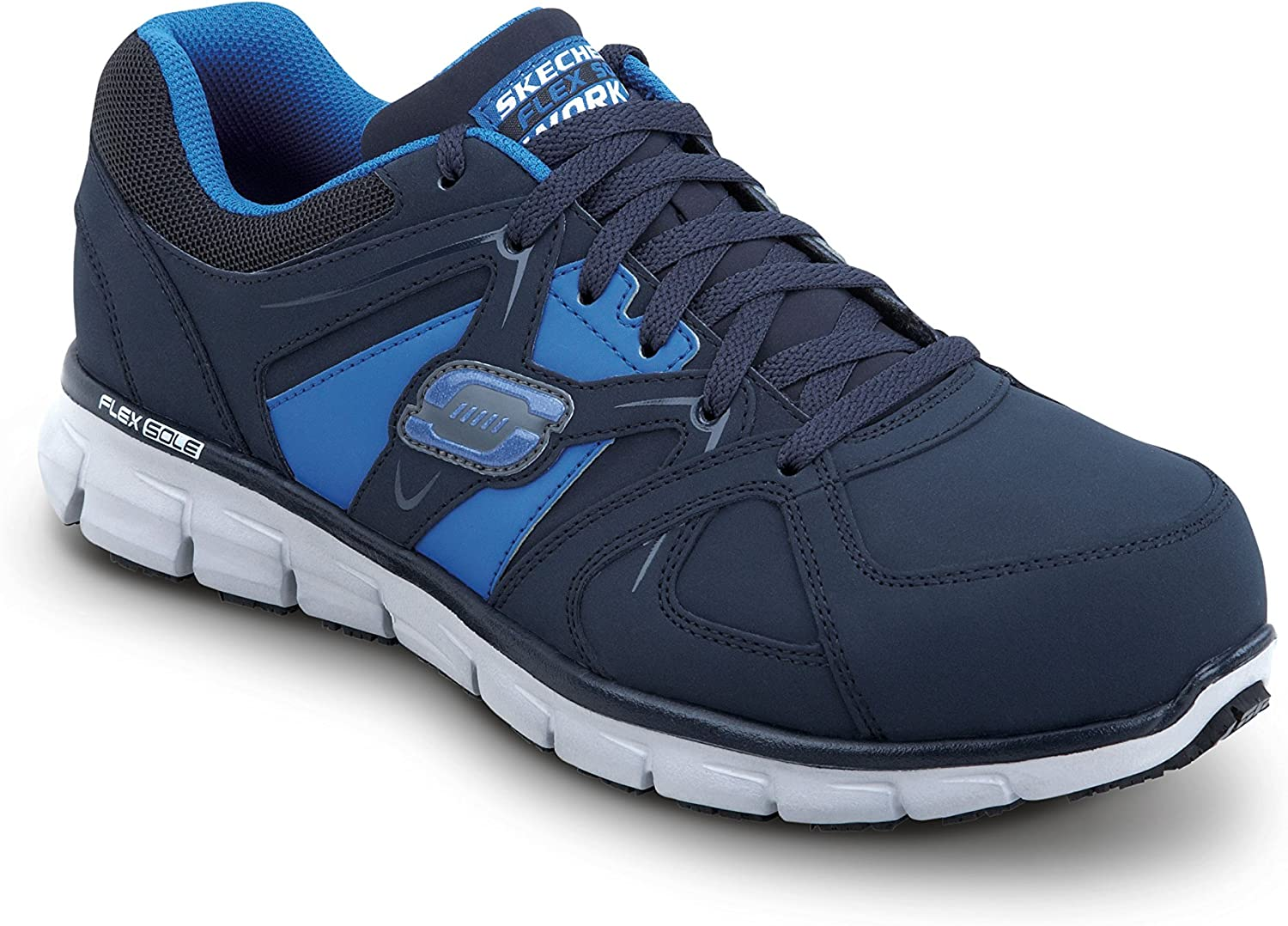 Men's Skechers Gowalk City Champion