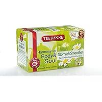 Teekanne , Stomach Smoother, 40 g