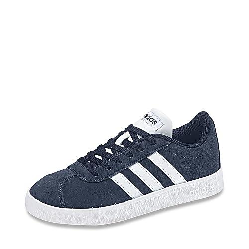 scarpe da ginnastica adidas bambino