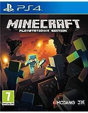 Minecraft - Edición Estándar, Versión 118