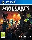 Minecraft - [Edizione: Spagna]