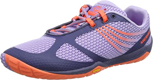 Pace Glove 3 Trail Running Shoes