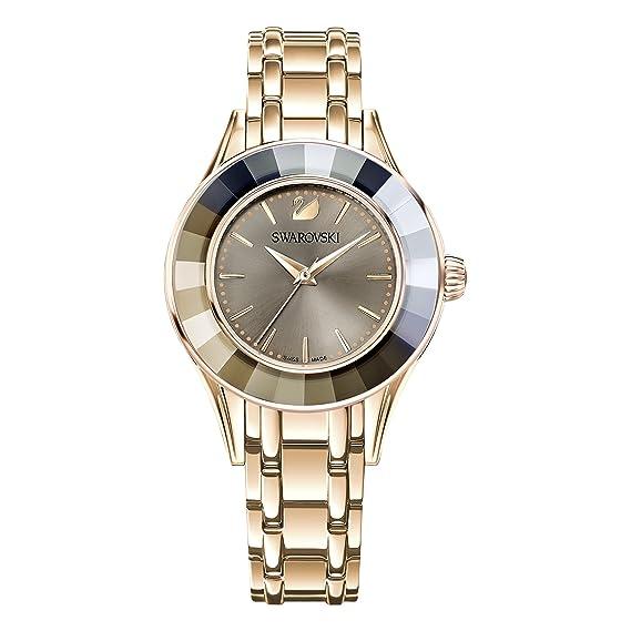 03dcabbc3f78 Swarovski Alegria Reloj